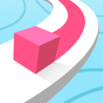Color Adventure: Draw the Path 1.6.7 APK (MOD, Unlimited Money)