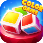 Color Game Land 1.5.4 APK (MOD, Unlimited Money)