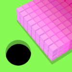 Color Hole 3D 4.0.9   APK (MOD, Unlimited Money)