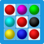 Color Lines 1.2.6 APK (MOD, Unlimited Money)