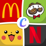 Color Mania Quiz – Guess the logo game 2.1.0 APK (MOD, Unlimited Money)