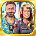 Criminal Case: Pacific Bay 2.36 APK (MOD, Unlimited Money)