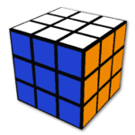 Cube Solver 2.4.2 APK (MOD, Unlimited Money)