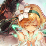 De:Lithe 本格オンラインRPG 1.17.427   APK (MOD, Unlimited Money)
