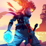 Dead Cells 1.60.6 APK (MOD, Unlimited Money)