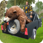 Deer Hunting Game: Wild Animal Shooting Games 1.3.2 APK (MOD, Unlimited Money)
