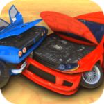 Demolition Derby Royale 1.31 APK (MOD, Unlimited Money)