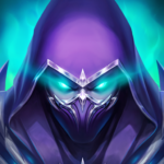 Destiny Summoner 0.5.1 APK (MOD, Unlimited Money)