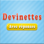 Devinette en Français 17.0  APK (MOD, Unlimited Money)