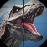 Dinosaur Hunter Deadly Hunt: New Free Games 2020 1.1.10  APK (MOD, Unlimited Money)