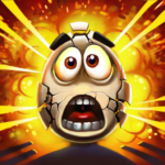 Disaster Will Strike 1.215.190 APK (MOD, Unlimited Money)