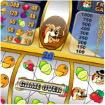 Dog Slots 1.2.2 APK (MOD, Unlimited Money)