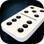 Dominoes – Best Classic Dominos Game 1.1.0 APK (MOD, Unlimited Money)