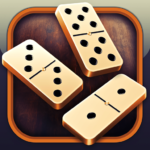 Dominoes Elite 10.6 APK (MOD, Unlimited Money)