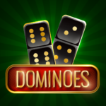 Dominoes game: simple, fun, relaxing 1.659  APK (MOD, Unlimited Money)