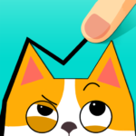 Draw In 1.3.4 APK (MOD, Unlimited Money)