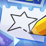 Draw That Word 1.14.256 APK (MOD, Unlimited Money)