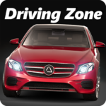 Driving Zone: Germany 1.19.375 APK (MOD, Unlimited Money)