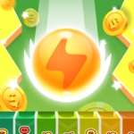 Dropping Ball 2 1.2.1 APK (MOD, Unlimited Money)