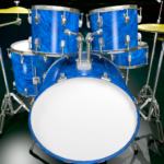 Drum Solo HD  –  The best drumming game 4.5.5 APK (MOD, Unlimited Money)