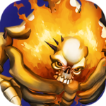 Dungeon Monsters 3.4.3  APK (MOD, Unlimited Money)