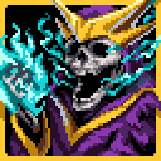 Dunidle: Dungeon Crawler & Idle Hunter Boss Heroes 5.2 APK (MOD, Unlimited Money)