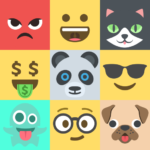 Emoji Friends 5.0.0 APK (MOD, Unlimited Money)