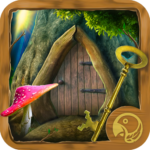 Enchanted Forest Of The Fantasy World 3.07APK (MOD, Unlimited Money)