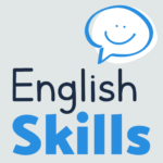English Skills – Practice and Learn 4.9 APK (MOD, Unlimited Money)