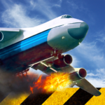 Extreme Landings 3.7.4 APK (MOD, Unlimited Money)
