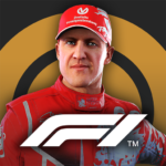 F1 Mobile Racing 2.5.10 APK (MOD, Unlimited Money)