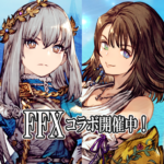 FFBE幻影戦争 WAR OF THE VISIONS 3.2.5  APK (MOD, Unlimited Money)