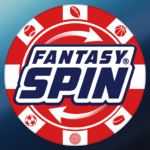FantasySpin 2.39.0  APK (MOD, Unlimited Money)