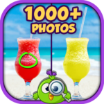Find the differences 1000+ photos 1.0.26 APK (MOD, Unlimited Money)