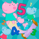 Finger Family: Interactive game-song 1.1.1 APK (MOD, Unlimited Money)