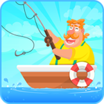 Fishing show – Show off your fishing skills 1.1.3 APK (MOD, Unlimited Money)