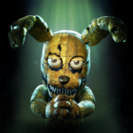 Five Nights at Freddy's AR: Special Delivery 13.3.0 APK (MOD, Unlimited Money)
