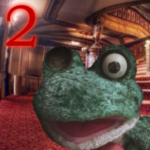Five Nights with Froggy 2 2.1.13 APK (MOD, Unlimited Money)