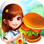 Food Tycoon Dash 1.0.4 APK (MOD, Unlimited Money)
