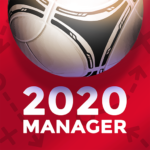 Football Management Ultra 2020 – Manager Game 2.1.38 APK (MOD, Unlimited Money)