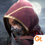 Forsaken World: Gods and Demons 1.4.0 APK (MOD, Unlimited Money)