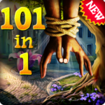 Free New Escape Games 032- Best Escape Games 2020 v3.2.3 APK (MOD, Unlimited Money)