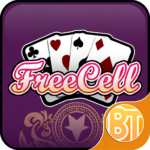 FreeCell – Make Money Free 1.2.5 APK (MOD, Unlimited Money)