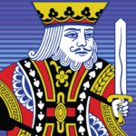 FreeCell Solitaire 5.5.0.3411 APK (MOD, Unlimited Money)