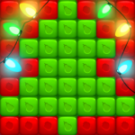 Fruit Cube Blast 1.8.5 APK (MOD, Unlimited Money)