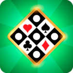 GameVelvet – Online Card Games and Board Games 103.1.42 APK (MOD, Unlimited Money)
