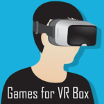 Games for VR Box 2.6.1 APK (MOD, Unlimited Money)