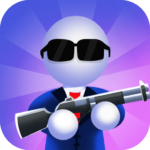 Gang Master! 1.2.0  APK (MOD, Unlimited Money)