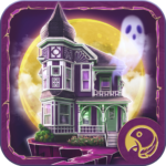 Ghost House of the Dead 3.07 APK (MOD, Unlimited Money)
