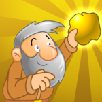 Gold Miner Classic Lite 2.6.1 APK (MOD, Unlimited Money)